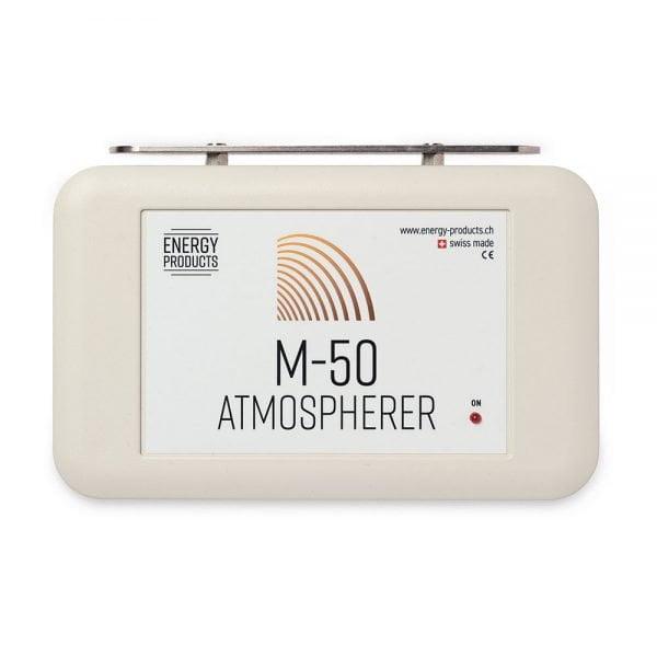 Atmospherer M50