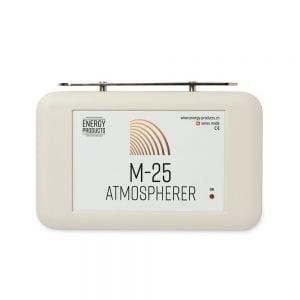 Atmospherer M25